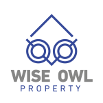 WISE-OWL-PROPERTY-LOGO
