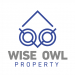 cropped-WISE-OWL-PROPERTY-LOGO-1.png