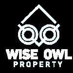 wo logo white