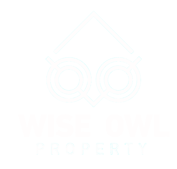 WiseOwl Property Training